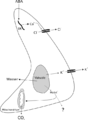 Abscisic acid (ABA).png