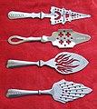 Absinthe spoons.jpg
