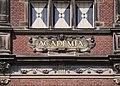 Academiegebouw Groningen 1195.jpg