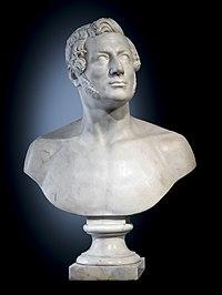 Accademia - Antonio d'Este (Self Portrait) - 1812-1815 CAT.S.24.jpg
