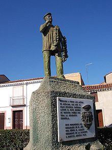 Aceuchal Wikipedia La Enciclopedia Libre