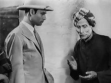 File:Achhut Kannya, 1936.webm