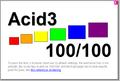 Acid3 chrome3.PNG