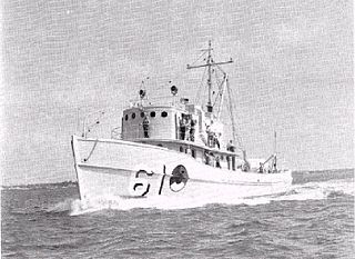 USS <i>Acme</i> (AMc-61)