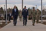 Acting Secretary of Defense Visits NORAD and NORTHCOM 190409-D-BN624-168.jpg
