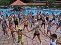 Actividades Recreativas en las instalaciones del Club Campestre Paracotos.jpg