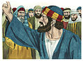 Acts of the Apostles Chapter 3-7 (Bible Illustrations by Sweet Media).jpg