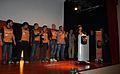 Actu presentación Iniciativa 2011.jpg