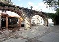 Acueducto de Pastita, Guanajuato Capital, Guanajuato.jpg
