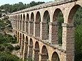 Acueducto de Tarragona.jpg