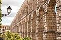 Acueducto enn Segovia2.jpg