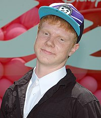 adam hicks rapping