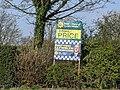 Adam Price and Dafydd Llywelyn placard 2021 (close).jpg