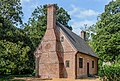 Adam Thoroughgood House - South LR.jpg