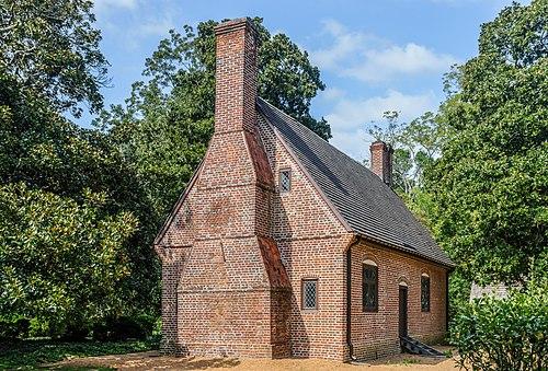 Adam Thoroughgood House - South LR.jpg