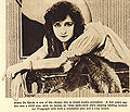 Adele DeGarde 1917.jpg
