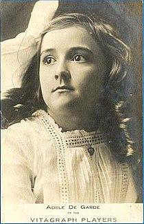 Adele De Garde1.jpg