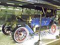 Adler K 6-14 PS 1910 schräg.JPG
