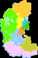 Administrative Division Daqing.png