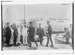 Admiral Kato; Gen. Oi; Otani, Comdr. in Chief Allies; Nakajimia (i.e. Nakajima) LCCN2014709637.jpg
