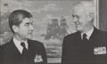 Admirals Worth and David Bagley.png