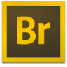 Image illustrative de l'article Adobe Bridge