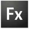Adobe Flex 3 Logo.png