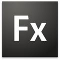 Adobe Flex 3 Logo.png