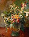 Adolphe Feder - Petit vase de fleurs.jpg