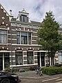 Adriaan van Bleijenburgstraat 9 Dordrecht.jpg