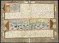 Adriaen Coenen's Visboeck - KB 78 E 54 - folios 138v (left) and 139r (right).jpg