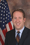 Adrian Smith, official 110th Congress photo portrait.jpg
