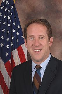Adrian Smith (politician) U.S. Representative from Nebraska