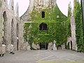 Aegidienkirche innen.jpg