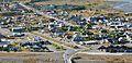 Aerial of the City El Chalten (5455205200).jpg
