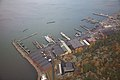 Aerial photo of Gothenburg 2013-10-27 105.jpg