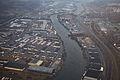 Aerial photo of Gothenburg 2013-10-27 273.jpg