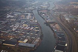 Aerial photo of Gothenburg 2013-10-27 273.jpg