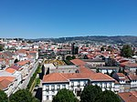 Aerial photograph of Braga 2018 (32).jpg