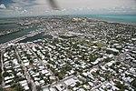 Aerial photographs of Florida MM00032967 (5990910938).jpg