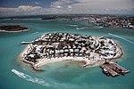 Aerial photographs of Florida MM00032977 (5990911840).jpg