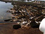 Aerial photographs of Florida MM00034389x (7369672050).jpg