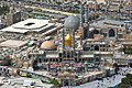 Aerial photographs of Qom, 29 March 2018 (13970109000106636579121753288836 38629).jpg