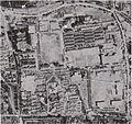 Aerial shot of National Central University in 1929.jpg