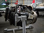 Aero engines, NELSAM, 27 June 2015 (4).JPG