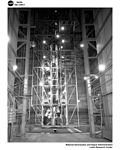 Aerobee launch tower 1961 55917.jpg