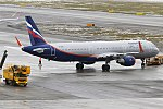Aeroflot, VP-BKR, Airbus A321-211 (24367400667).jpg