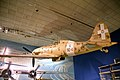 Aeronautica Macchi C.202 Folgore, National Air and Space Museum.jpg