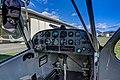 Aeronca L-16 7BCM Feldkirchen in Kärnten 141226d.jpg