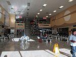 Aeropuerto de Hermosillo 6.jpg